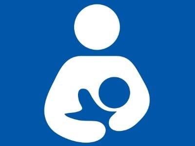 settimana-mondiale-dellallattamento-materno-400.180x120