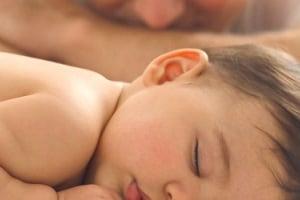 baby-sleeping_590