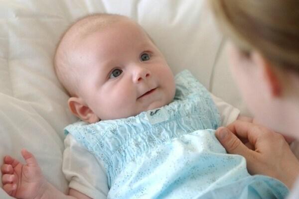 Alcuni consigli utili sia prima che dopo la nascita del bebè