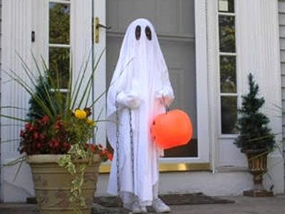 costume-di-halloween-fai-da-te-400.180x120