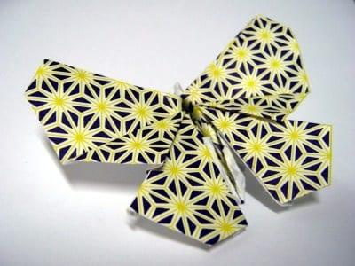 farfalla-400.180x120