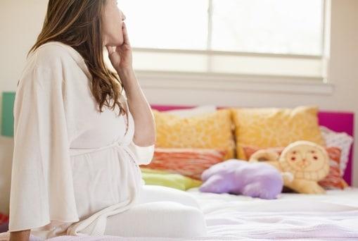 gravidanza-paura.180x120