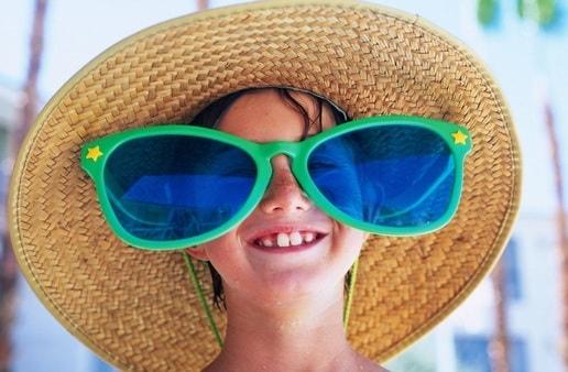 occhiali-da-sole.180x120