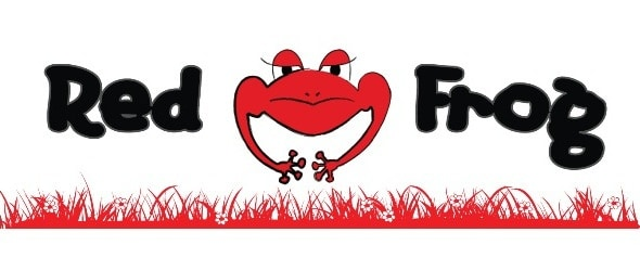 red-frog_590.180x120