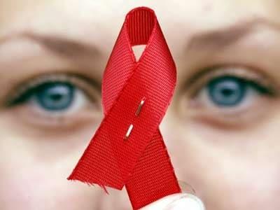 giornata-mondiale-contro-aids-400.180x120