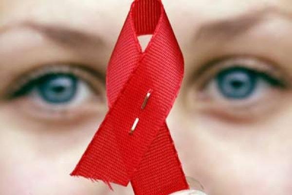 Giornata mondiale della lotta all'AIDS-Ridurre la trasmissione fetale è possibile