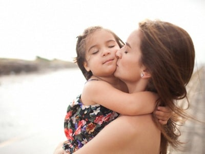mamma-bambina-amore-400.180x120
