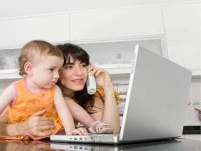 mamme-e-lavoro-in-Italia-400.180x120