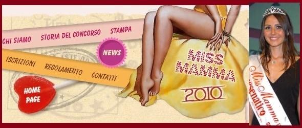 miss-mamma_590.180x120