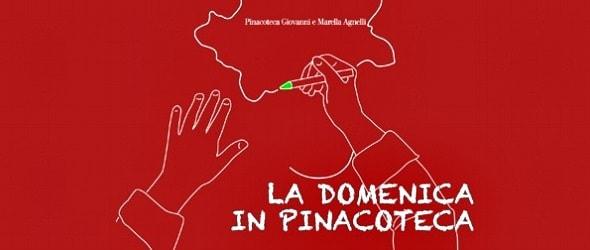 pinacoteca_590.180x120