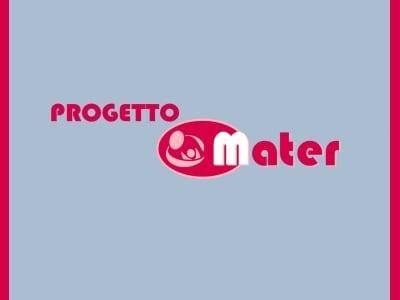 progetto-mater-400.180x120