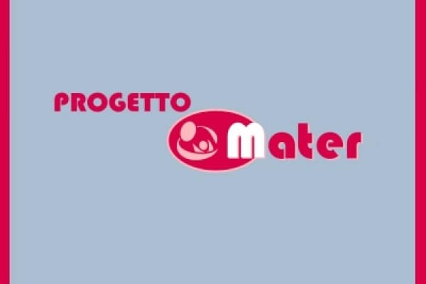 Partecipa al sondaggio Progetto Mater e vinci!