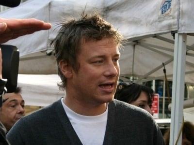 Jamie-Oliver-400.180x120