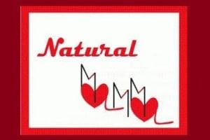 NaturalMamma_590