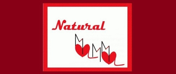 NaturalMamma_590.180x120