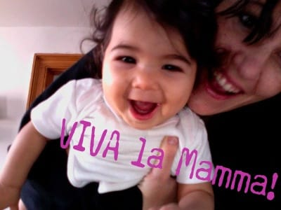 W-la-mamma-400-1.180x120