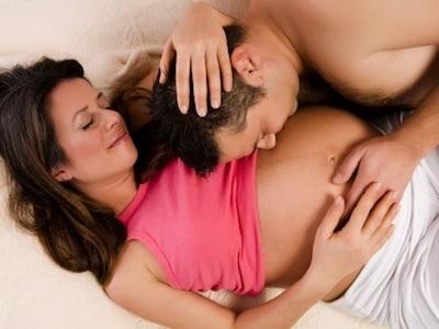 gravidanza-sesso-400.180x120