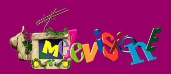 melevisione_big.180x120