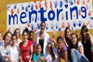 mentoring-400