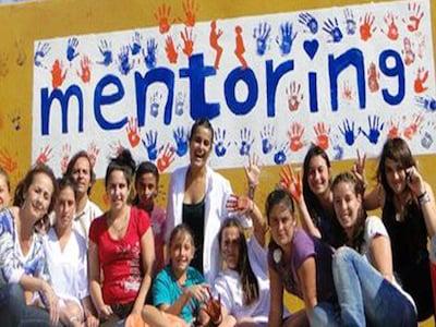 mentoring-400.180x120