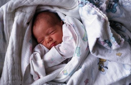 neonato-ospedale.180x120