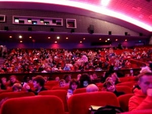 piccolo-cinema-milano_or-300x225.180x120