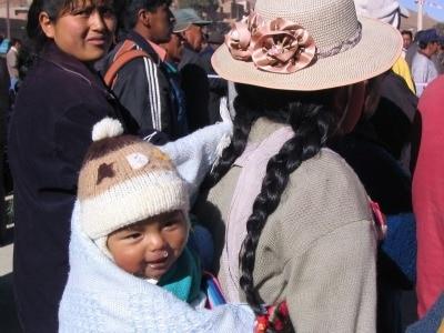viaggiare-con-i-bambini-400.180x120
