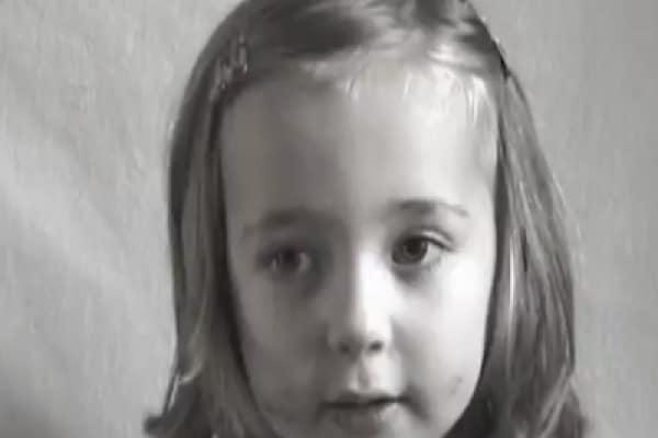 Le foto ricordo dei figli ai tempi di internet