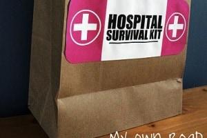 kit-ospedale-400