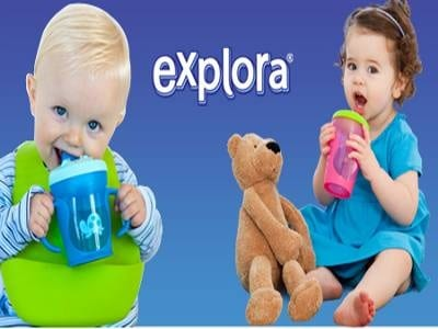 tommee-tippee-400.180x120