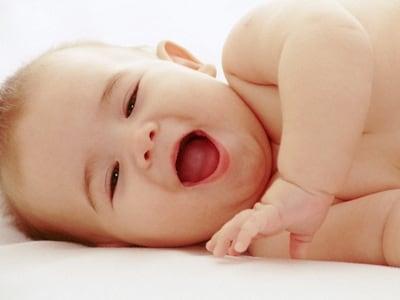 bambino-felice-amore-4001.180x120