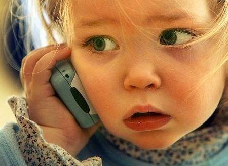 cellulare_bambini.180x120