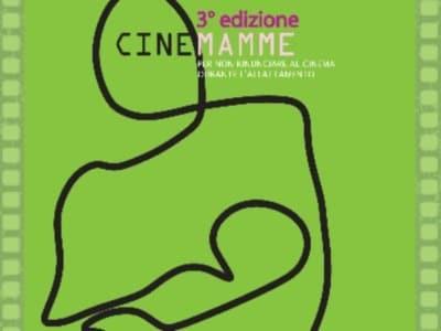 cinemamme_400.180x120