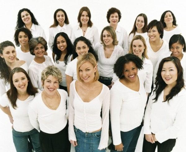 donne-gruppo.180x120