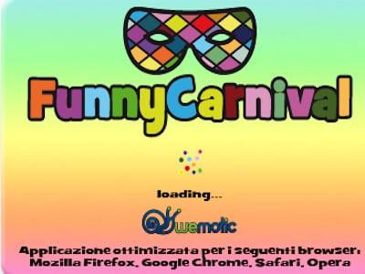 funnycarnival-400.180x120