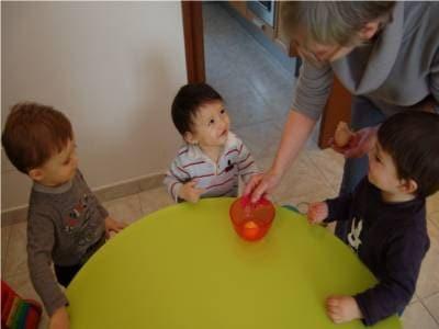 nido-famiglia-folletti-e-fate-400.180x120