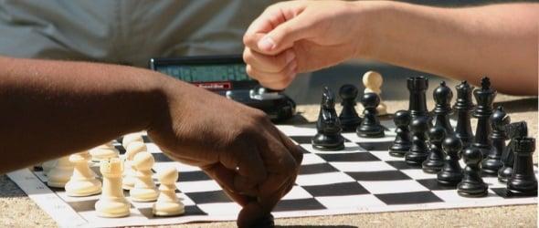 bambini_scacchi_big.180x120