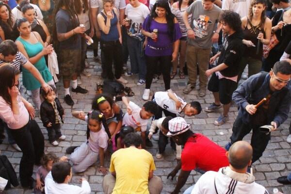 Tutti gli eventi dedicati alle famiglie nella settimana dal 5 all'11 agosto 2011