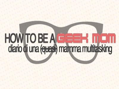 geekmom-4001.180x120