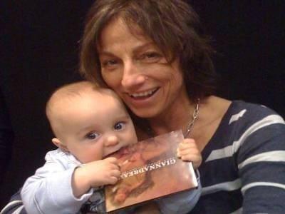 Gianna-Nannini-mamma-400.180x120