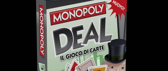 Monopoly-Deal_590.180x120