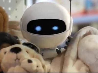 robot-400.180x120
