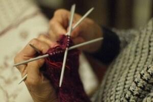 tricotage-400