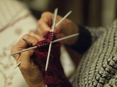 tricotage-400.180x120