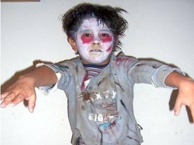 zombie-400.180x120