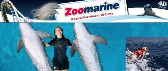 zoomarine_590.180x120