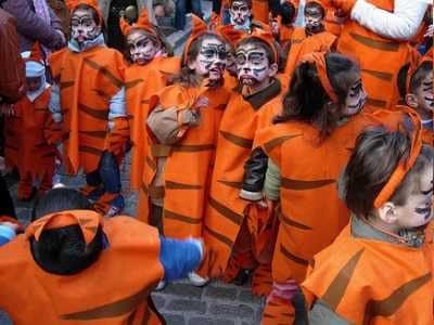Festa-carnevale-400.180x120