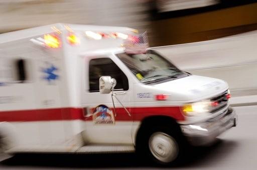 ambulanza.180x120