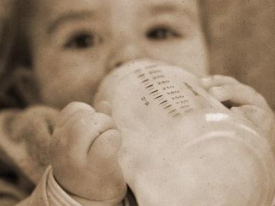 biberon-BPA-free-400.180x120