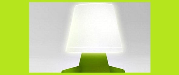 greenlamp-590.180x120